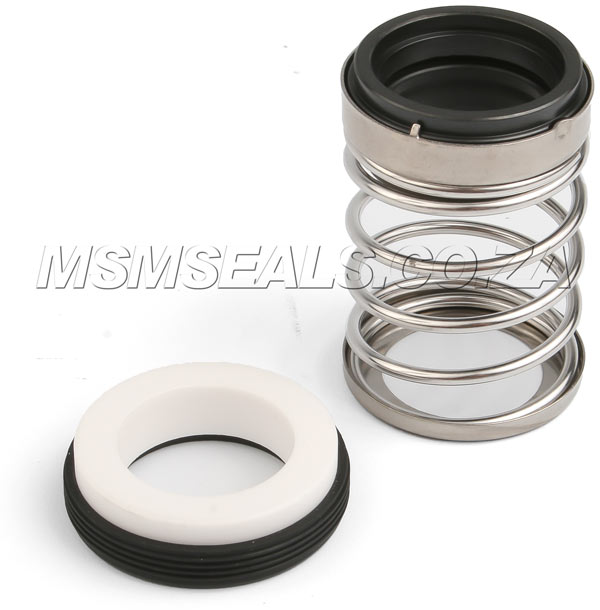 T3 Mechanical Seal