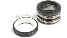 B16 Mechanical Seal