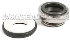 B16 Mechanical Seal