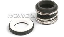 MG1 / 12 / 13 Mechanical Seals
